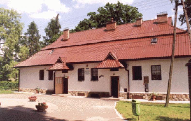 MCB Sp. z o.o. - Przedstawicielstwo Spółki w Brzesku
