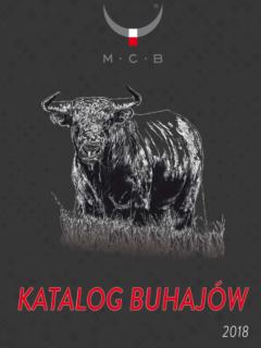 KATALOG BUHAJÓW 2018.pdf