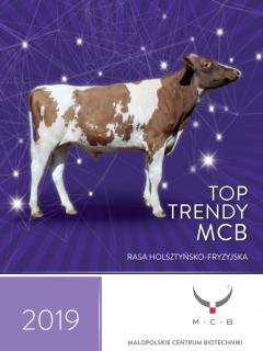 TOP TRENDY HF cz. 2