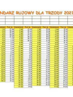 kalendarz rujowy 2021 dla trzody.pdf